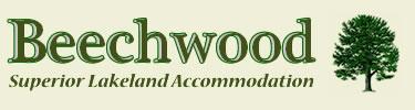 Beechwood Lakes